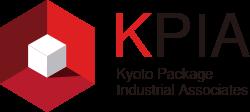 京都府紙器段ボール箱工業組合オフィシャルサイト